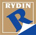 rydin-small