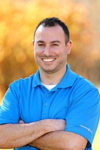 Mike Renaud