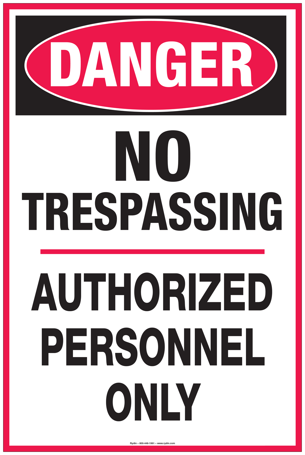 image relating to Printable No Trespassing Sign identify No Tresping 12\
