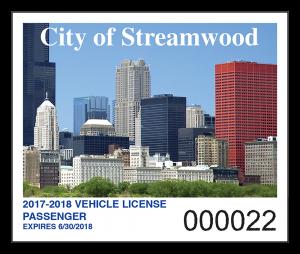 232176K-CS-0222