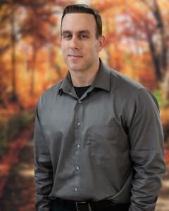 Dan Swiatkiewicz