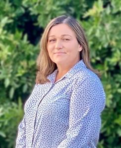 Laura Parla