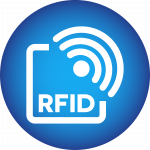 RFID Services