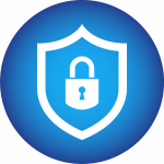 Security Feature Services