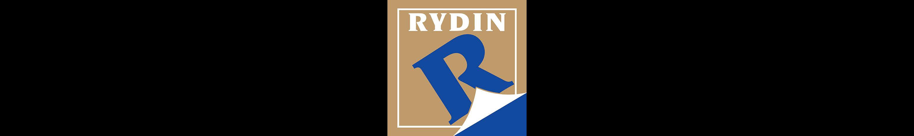 Rydin